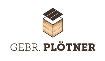 Gebr. Plötner GmbH