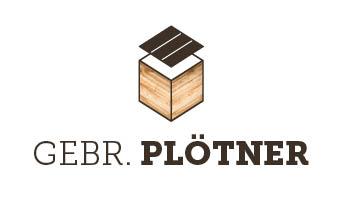 Gebr. Plötner GmbH